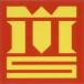 Logo Malkris